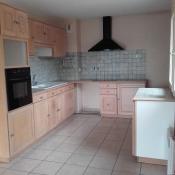 Albertville, Appartement 3 pièces, 71,78 m2