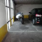 location Parking Lyon 6ème