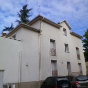 Montmorency, Studio, 27 m2