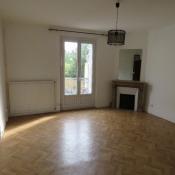 Maisons Laffitte, Studio, 27 m2