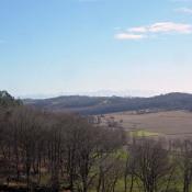Arthez de Béarn, 2800 m2