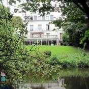 Montmorency, Maison / Villa 13 pièces, 342 m2