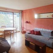 vente Appartement 2 pièces Gaillard