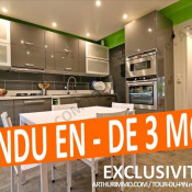 Vente maison / villa La tour du pin 179000€ - Photo 1