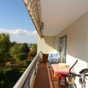 Caluire et Cuire, Appartement 3 pièces, 74 m2