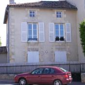 location Maison / Villa 6 pièces Vivonne