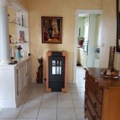 Vente maison / villa Le bono 283500€ - Photo 7