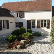 Location maison / villa St Martin des Champs