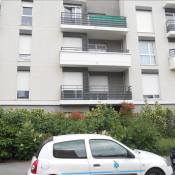 Rental apartment Montevrain 602€ CC - Picture 9