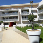 location Appartement 3 pièces Castelnau le Lez