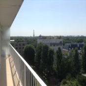 location Appartement 3 pièces Neuilly
