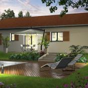 Maison 5 pièces + Terrain Le Bois d'Oingt