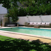 vente de prestige Maison / Villa 6 pièces Aramon