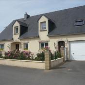 Vente maison / villa Pluvigner 312000€ - Photo 1