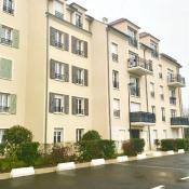 Villemoisson sur Orge, Appartement 4 pièces, 87 m2
