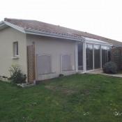 vente Maison / Villa 3 pièces Salles sur Mer