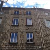 Vente immeuble Monistrol sur Loire