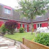 vente Maison / Villa 6 pièces Houchin