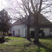 location Maison / Villa 4 pièces Lumigny Nesles Ormeaux