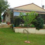 Vente maison / villa Lavelanet