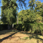 Terrain 500 m² Rambouillet (78120)