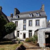 vente Maison / Villa 13 pièces Lesneven