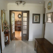 Sale house / villa Pledran 171000€ - Picture 3