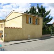 Quincieux, Maison / Villa 2 pièces, 33,29 m2