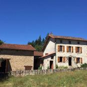 location Maison / Villa 6 pièces Saint Laurent sur Gorre