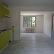 vente Maison / Villa 5 pièces La Chapelle Launay