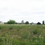 Maison 4 pièces + Terrain Saint Ciers d'Abzac (33910)