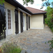 vente Maison / Villa 8 pièces Feytiat