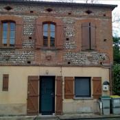 vente Maison / Villa 3 pièces Caujac