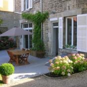 vente Maison / Villa 9 pièces Saint-Dizier