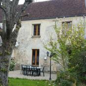 Vente maison / villa Pommeuse 245000€ - Photo 1