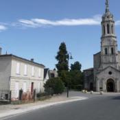 Bordeaux, Maison ancienne 6 pièces, 185 m2