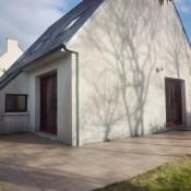 vente Maison / Villa 8 pièces Saint Renan