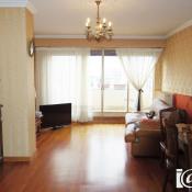 Angers, Appartement 5 pièces, 111 m2