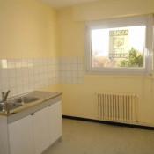Location appartement Caen 490€ CC - Photo 5