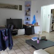 Aix en Provence, Apartment 3 rooms, 61.75 m2