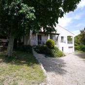 Combaillaux, Villa 5 pièces, 140 m2