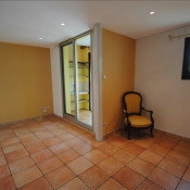 Vente appartement Frejus 149000€ - Photo 2