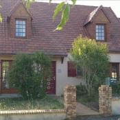 Vente maison / villa Rouillon