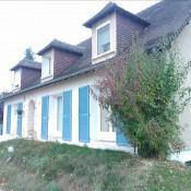 vente Maison / Villa 6 pièces Montgivray