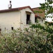 vente Maison / Villa 4 pièces Liergues
