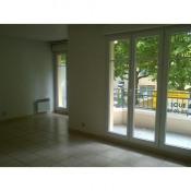 Livry Gargan, Studio, 32 m2