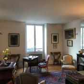 Paris 5ème, Apartamento 2 assoalhadas, 55 m2