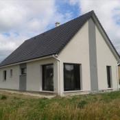 1 Saint-Martin-Saint-Firmin 101 m²