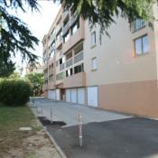 location Appartement 2 pièces Sainte Maxime