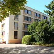 Ecully, Appartement 4 pièces, 85 m2